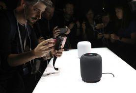 Apple HomePod klingt großartig, aber nicht so schlau: Kritiker