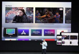 Apple TV 4K verspricht höchste Bildqualität auf dem Markt