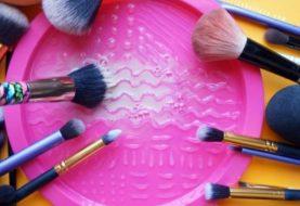 10 Beauty-Tipps, die das Leben jeder Frau erleichtern werden