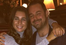 Love Island: Danny Dyer, um Dani's Freund Jack Fincham in die Familie 'mit offenen Armen' zu begrüßen und 'kann es kaum erwarten' ihn zu treffen