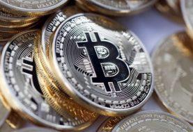 WICHTIGER ALARM: Einer der Großen im Geschäft hat gerade diese schreckliche Warnung über Bitcoin herausgegeben