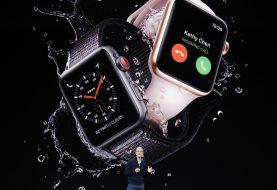 Möchten Sie die neue Apple Watch als Handy nutzen? Es wird dich kosten