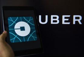 Waymo forderte eine Milliarde Dollar und eine Entschuldigung von Uber