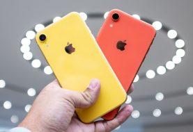 Apple iPhone XR hands-on: das neue Standard-iPhone