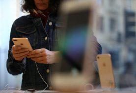 Apple leugnet, dass neue iPhones UKW-Radio einschalten können