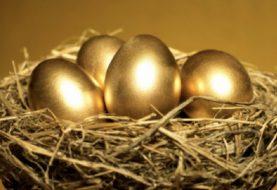 Werden Millennials Gold umarmen? Plus Surprising Insider Trades bei Gold-Bergbau-Unternehmen