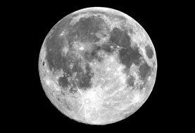 Zukünftige Astronauten könnten in Lavaröhren auf dem Mond leben