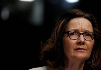 CIA besorgt über mögliche Kontakte zwischen Extremisten und Pak-Atomwissenschaftlern: Haspel
