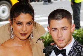 Meghan Markles beste Freundin Priyanka Chopra 'datiert Sänger Nick Jonas', der 10 Jahre jünger als sie ist