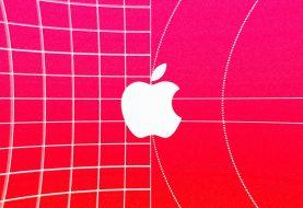 Apple Keynote 2018: alle Neuigkeiten von der iPhone-Ankündigung