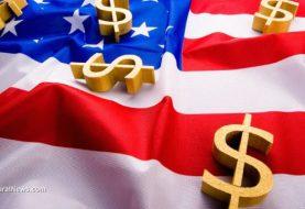 Hier geht es um Post-FOMC in Gold, Silber und US-Dollar