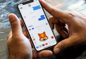 Apple stellt das iPhone X und die letzten iPhones mit Kopfhöreranschluss ein
