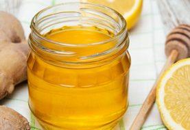 10 besten natürlichen Heilmittel für Halsschmerzen