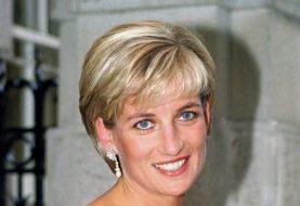 Prinzessin Diana Musical: Ein Musical wird über Prinzessin Dianas Leben gemacht