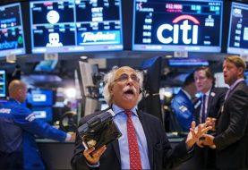 Alles Bubble hält an, da wir jetzt kurz davor sind, Rekordset zu brechen, kurz vor dem Börsencrash von 1987!