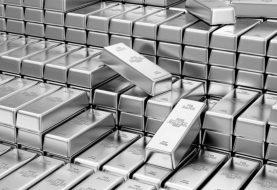 WICHTIGER ALARM: Bemerkenswerter kommerzieller Handel bewegt sich in Silber & Rohöl!
