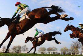 Pferderennen Tipps: Beste Wetten für Samstag 5. Mai von Newmarket, Goodwood, Wetherby, Uttoxeter und Doncaster