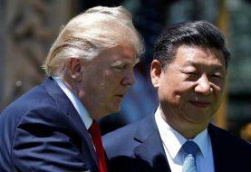 Donald Trump: Präsident Xi Jinping ist ein Weltklasse-Pokerspieler