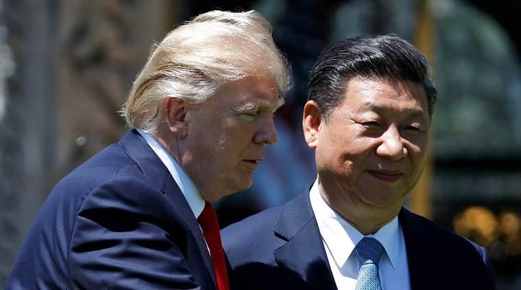 China, USA verhindern Handelskrieg: Peking stimmt zu, mehr aus Amerika zu importieren