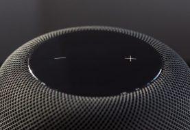 Apple fügt lyrische Suche, Telefonanrufe und mehrere Timer zum HomePod hinzu