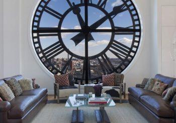 Die atemberaubenden Interior Design-Ideen, die Ihr Zuhause sehen lassen werden