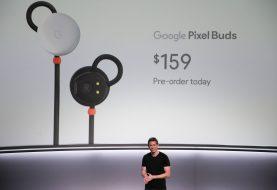 Google enthüllt seine Antwort auf AirPods - was sollten Sie jetzt bekommen?