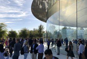Apple iPhone Event 2018: Startzeit, Live-Stream und Live-Blog
