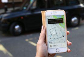 Frauen klagen Uber wegen Rassen- und Geschlechterdiskriminierung an