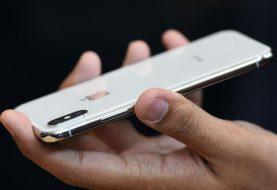 """iPhone X Nachfrage ist """"aus den Charts"""""""