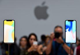 Top-Apple-Analyst ist besorgt über das iPhone X