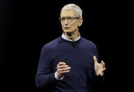 Apple verspricht besseren Cervix statt Service