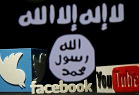 Familie verklagt Facebook, Google, Twitter über den Tod des Vaters bei Terroranschlag