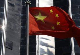 Alle Moscheen in China sollten die nationale Flagge heben, sagt die staatliche islamische Vereinigung