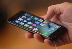 Alles was wir über das iPhone 8 wissen