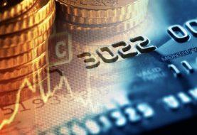 ALARM: China will Gold wieder in das Weltwährungssystem einbringen