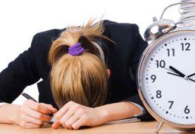 10 einfache Zeitmanagement Tipps für eine Karriere Frau