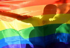 Forscher werden von LGBTQ-Gruppen gegen KI-Studien zurückgewiesen