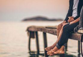 10 kleine einfache Dinge Männer erkennen nicht, wie viel sie Frauen bedeuten